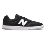 New Balance Men's All Coast 425 - Black - AM425BLK - Profile