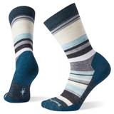 Smartwool Women's Saturnsphere Socks - Everglade - Dual