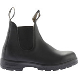 Blundstone Men's Original 500 Series Chelsea Boot - Black - M510 - Profile