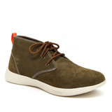Jambu Men's Hawk Boot - Olive - P9HWK09 - Angle