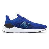 New Balance Men's VENTR - UV Blue - MVTRLY1 - Profile