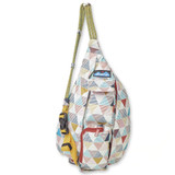 Kavu Mini Rope Sling - Triblinds - Front