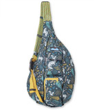 Kavu Rope Sling - Fairy Trail - Front