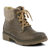 Spring Step Women's Relife Marylee Boot - Brown - MARYLEE-BR - Angle
