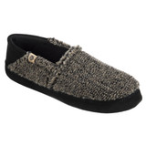 Acorn Men's Moc II with Collapsible Heel - Earth Tex - 20144/EART - Angle