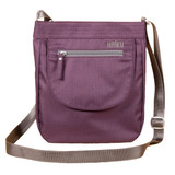 Haiku Jaunt Crossbody - Blackberry - 155be6d8-e6aa-48d0-9f8f-ab440129647f - Profile