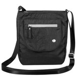 Haiku Jaunt Crossbody - Black Morel - e8259cad-0e17-4cc2-87e8-aacc010008b2 - Profile