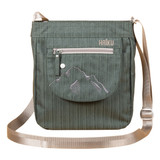 Haiku Jaunt Crossbody - Deep Forest - 44733d56-4f03-4107-8344-ac53015e4475 - Profile