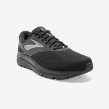 Brooks Men's Addiction 14 - Black / Charcoal - 110317-039 - Main