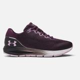 Under Armour Women's HOVR™ Sonic 4 Running - Polaris Purple / White - 3023559-500 - Profile