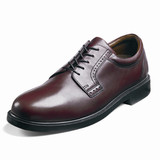 Florsheim Men's Noble - Wine