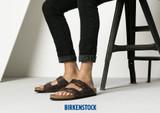 ShoeStores.com   Summer Footwear 2020 Blog Post