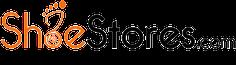 ShoeStores.com