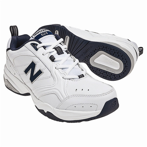 old man new balance shoes, OFF 77%,Best