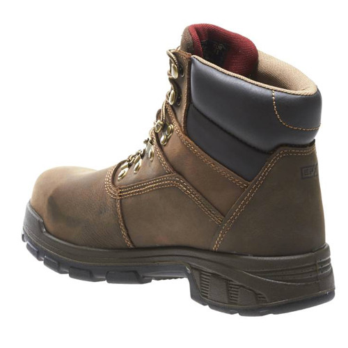 Wolverine Cabor EPX Waterproof Boot