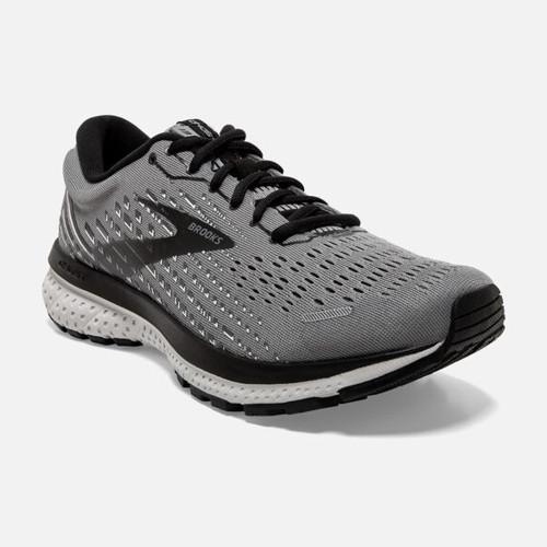 Men - Shoes - Sneakers \u0026 Athletic