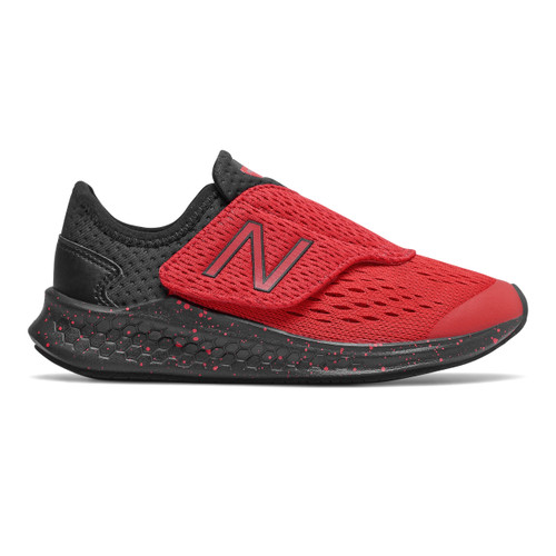 ShoeStores.com | Kid's Sneakers