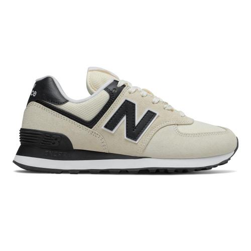 new balance ml373 nrg