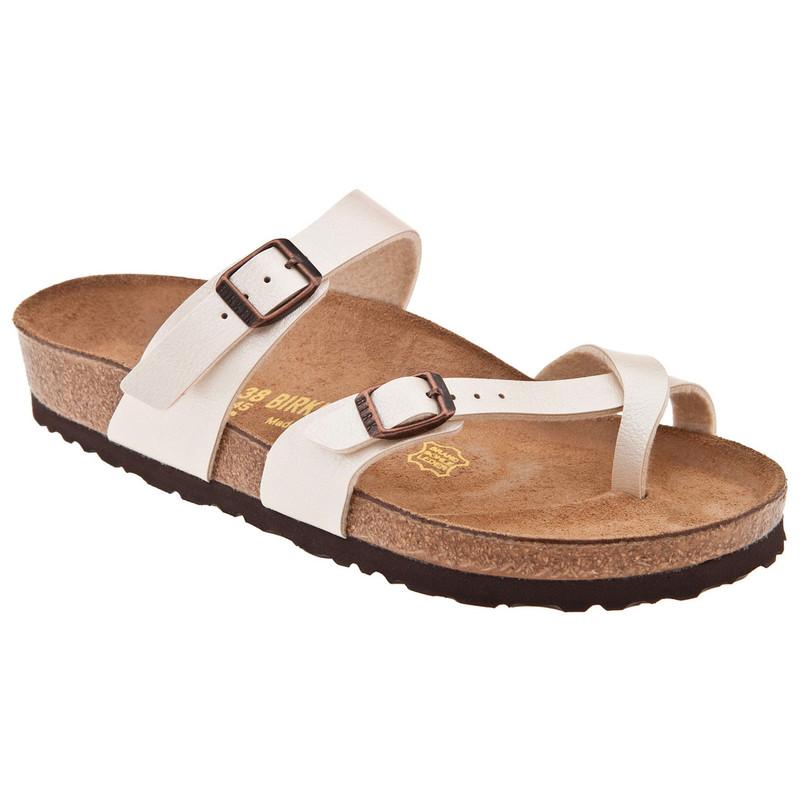 Birkenstock Mayari Sandals size 37.5