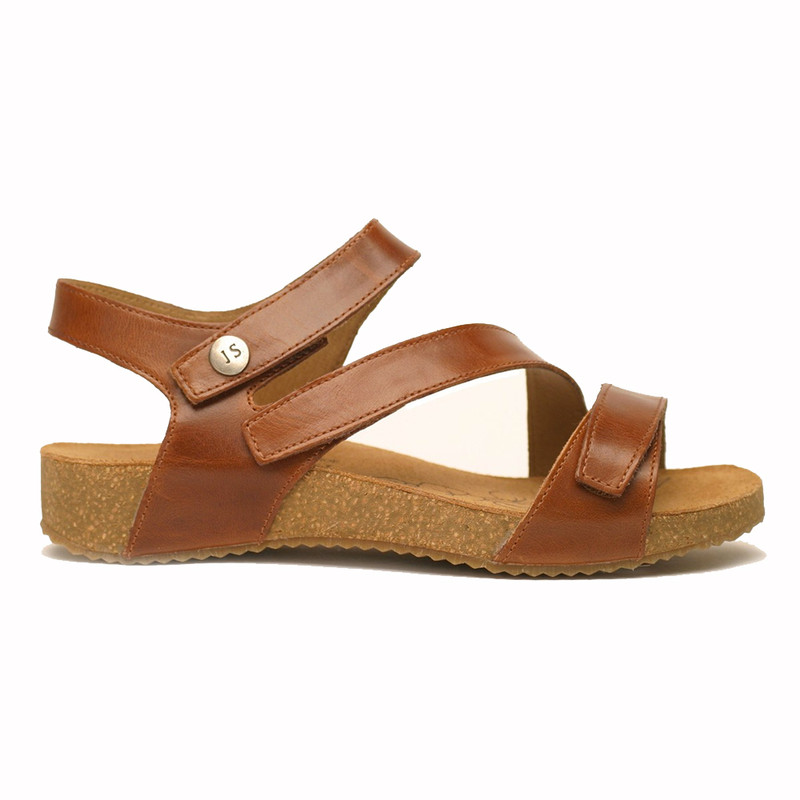d947c4719dad Josef Seibel Tonga 25 - Camel - ShoeStores.com