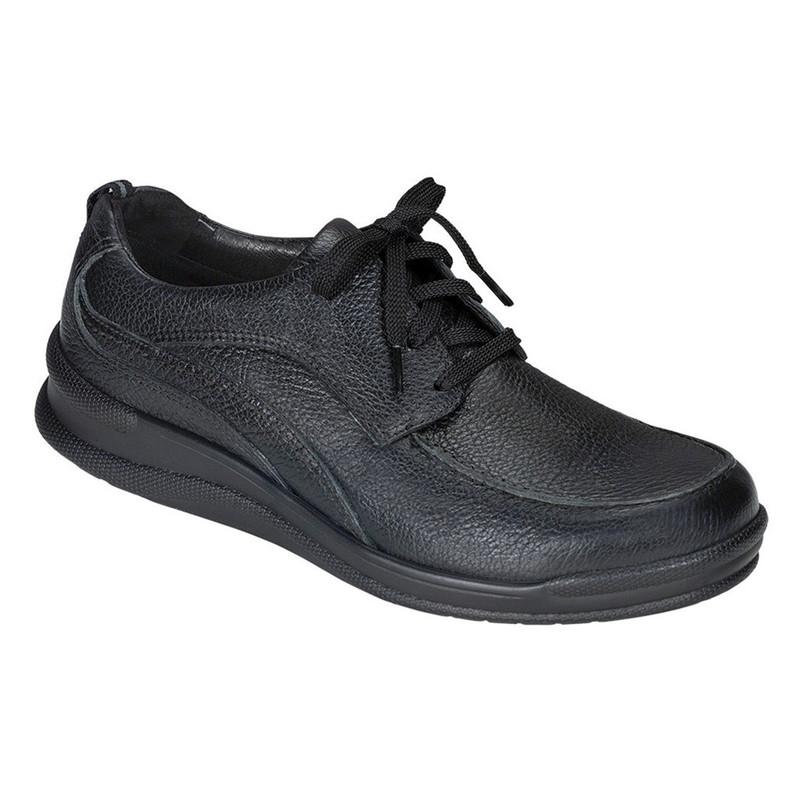 90cf21ef7f SAS Move On - Black - ShoeStores.com