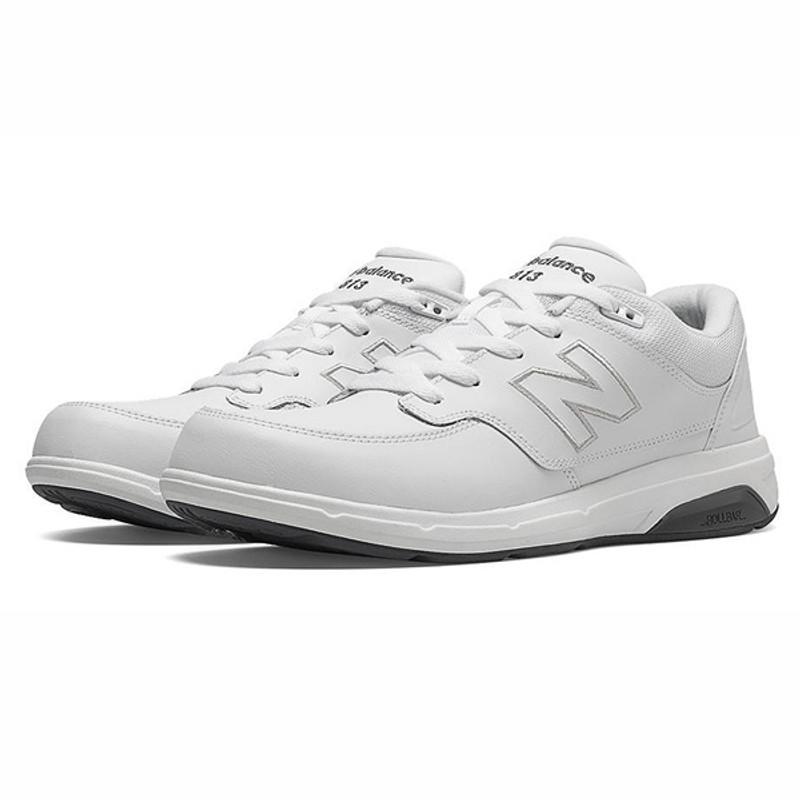 New Balance 813 Stability Walker