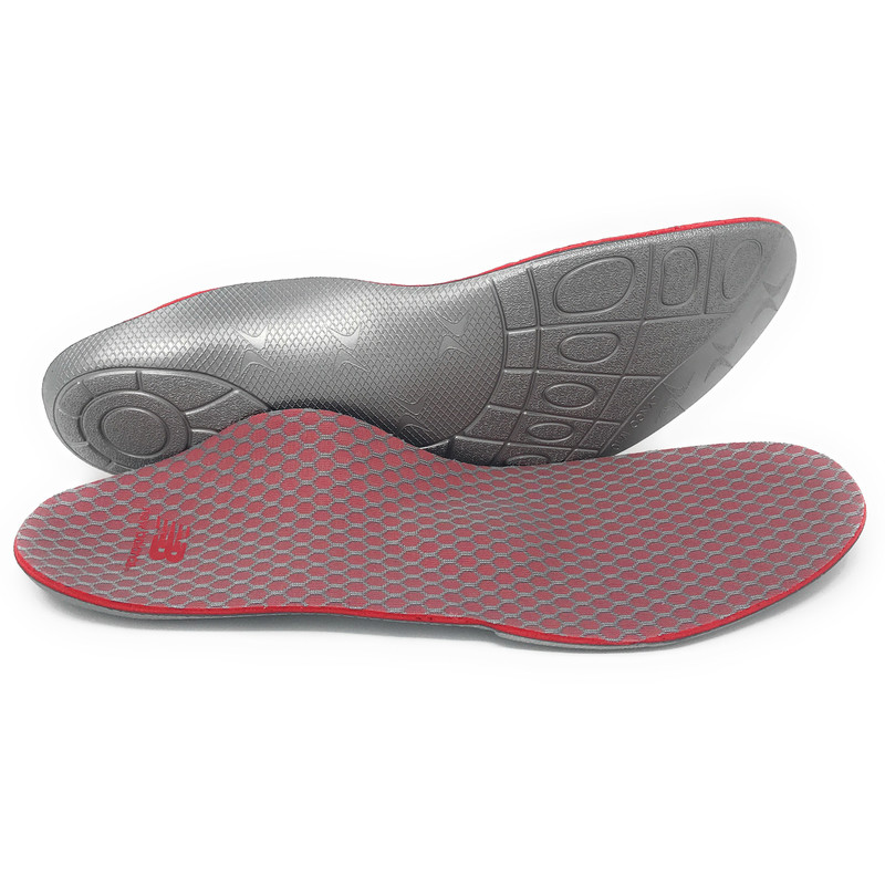New Balance NB425 Pronation Control Orthotic Insole - NB425 - Main Image