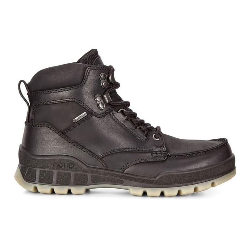ECCO Track 25 High Boot - ShoeStores.com