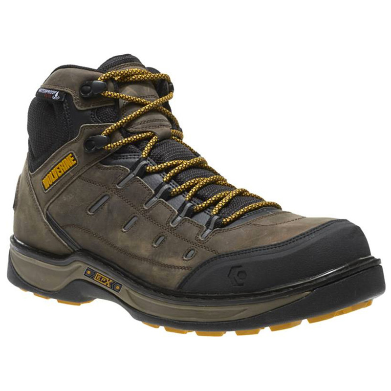 558c99cc40d ShoeStores.com - Wolverine Cabor EPX Waterproof Boot
