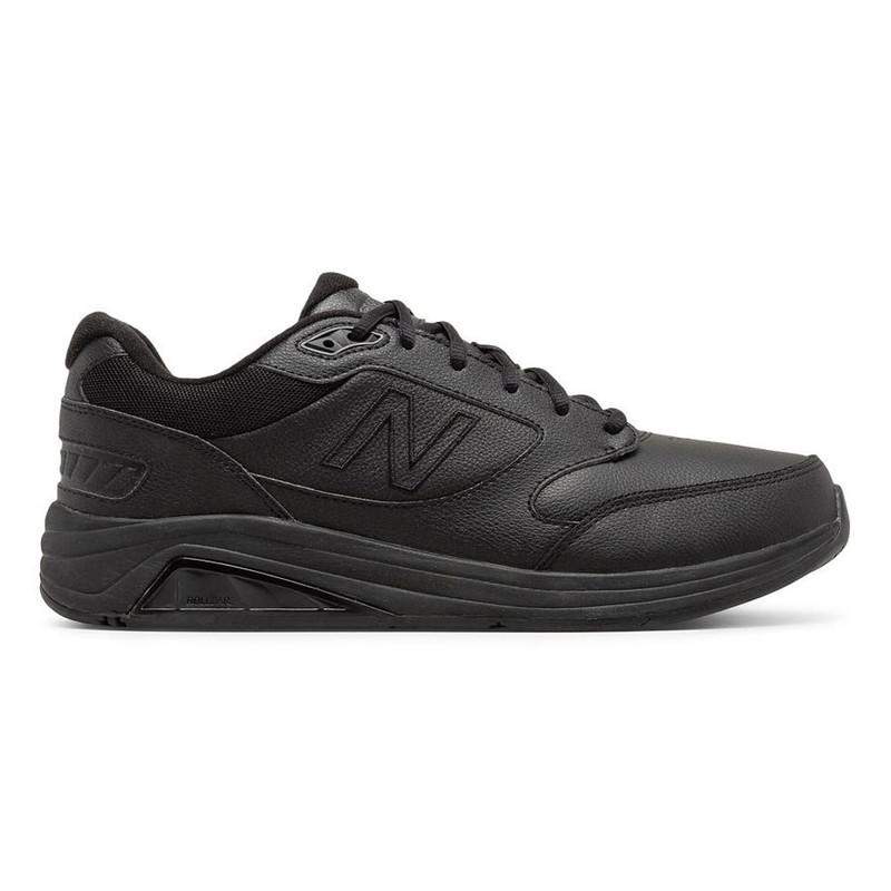 NB 928v3 Men's Walking - Black