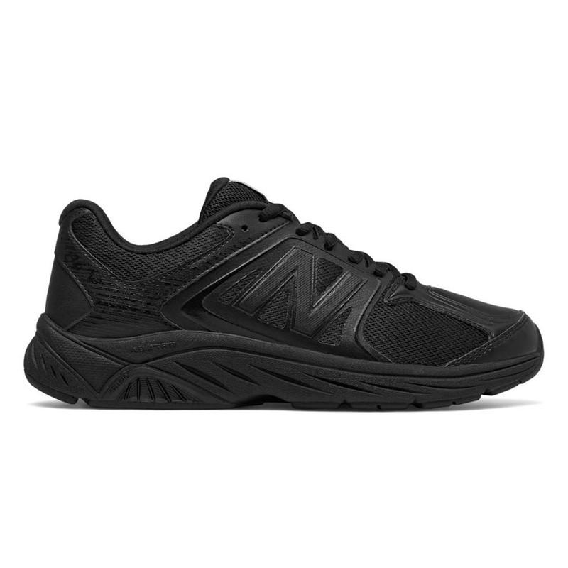NB 847v3 Women's Walking - ShoeStores.com