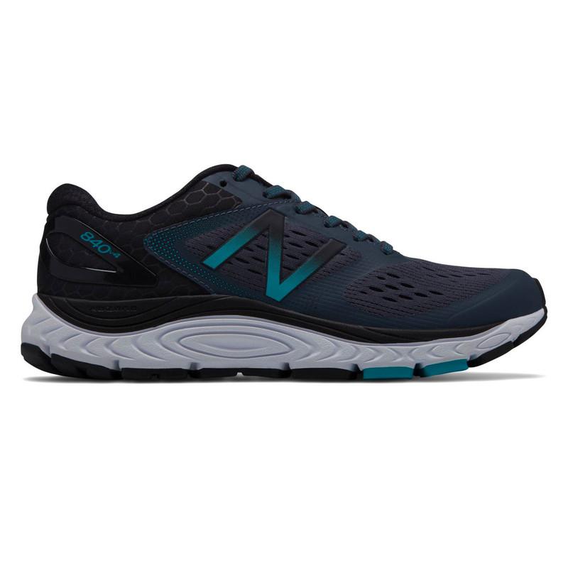 a6ef366dce97 New Balance 840v4 Running