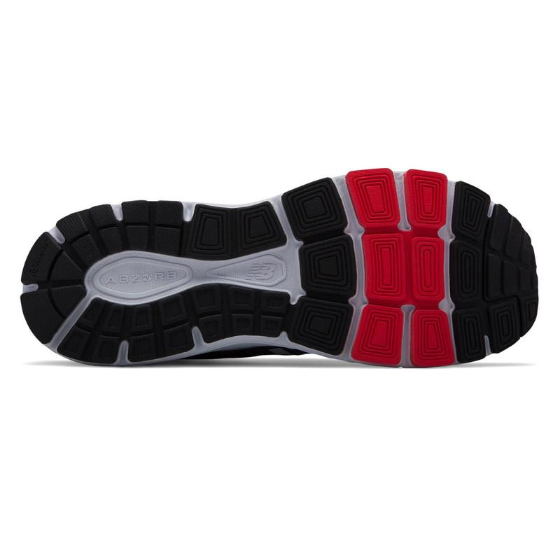 New Balance 840v4 Running | ShoeStores.com