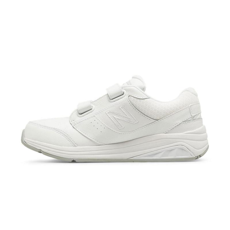 ShoeStores.com - New Balance Women's 928v3