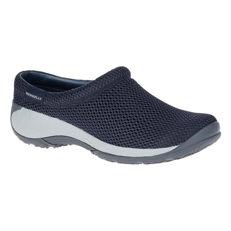 37d85b0c16b Merrell Encore Q2 Breeze | ShoeStores.com
