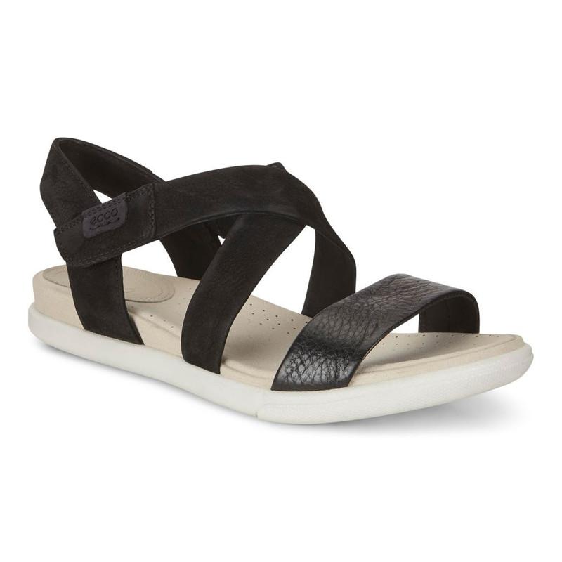 ecco damara black Shop Clothing \u0026 Shoes