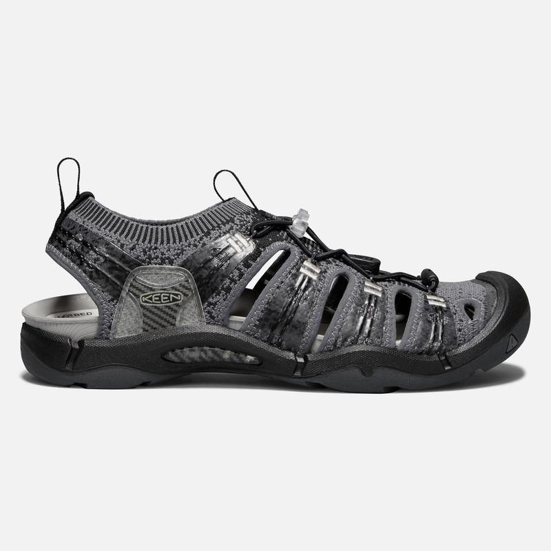 6a060ebb3fe7 ShoeStores.com