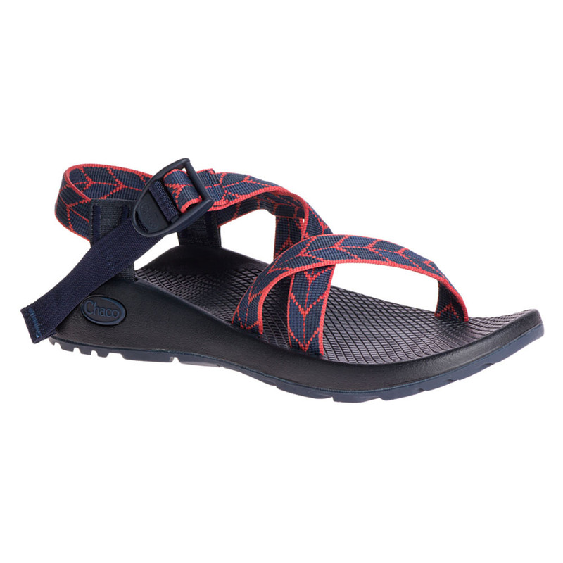 Chaco Women's Z/1® Classic - Verdure Eclipse - J106554 - Angle