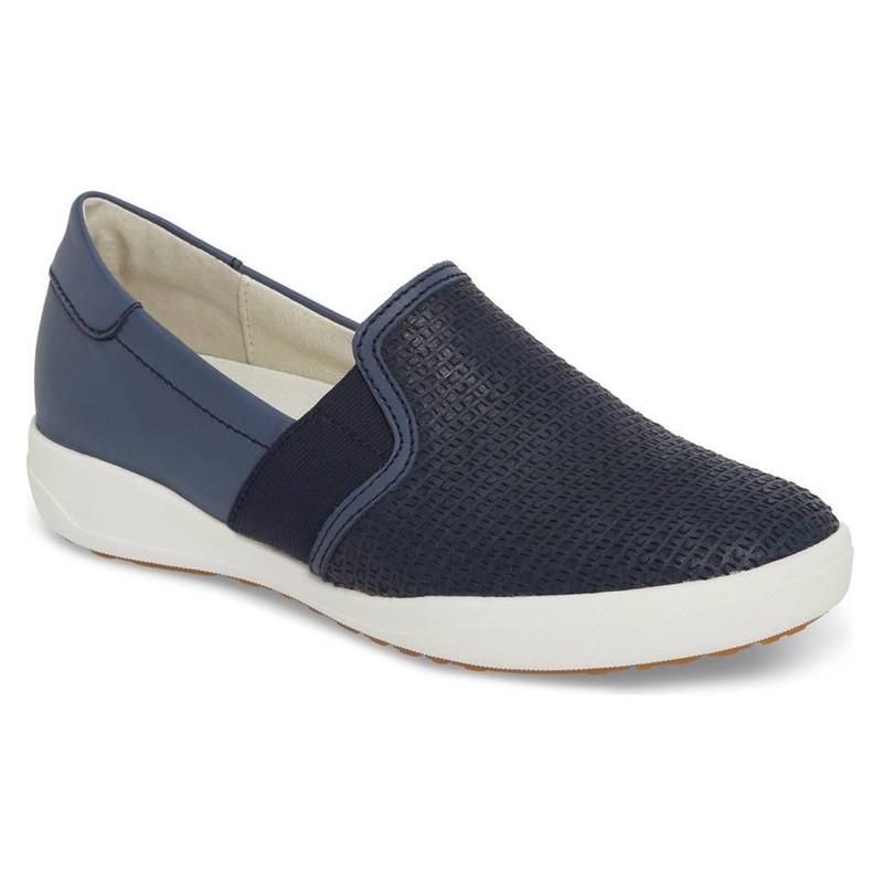 d2d41c2a ShoeStores.com | Josef Seibel Sina 39 - Ocean
