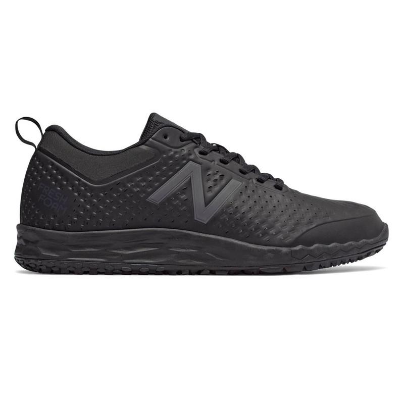 NB 806 Slip Resistant | ShoeStores.com