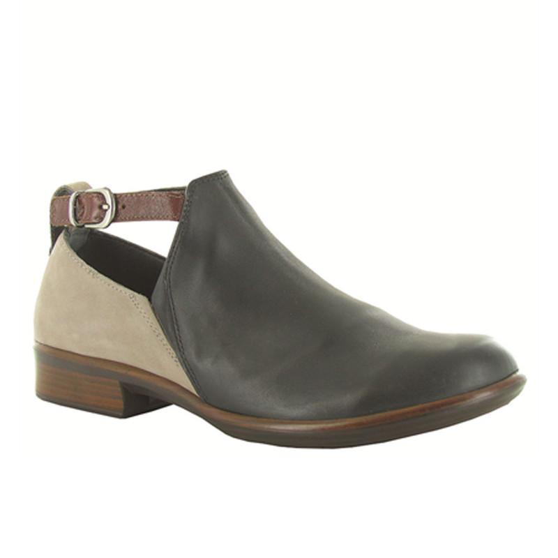 Naot Kasmin Bootie | ShoeStores.com