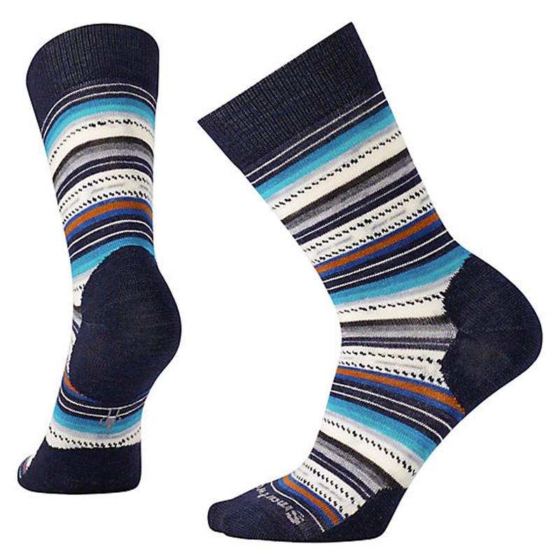 221e6431e ShoeStores.com - SmartWool Wheat Fields Knee High Socks