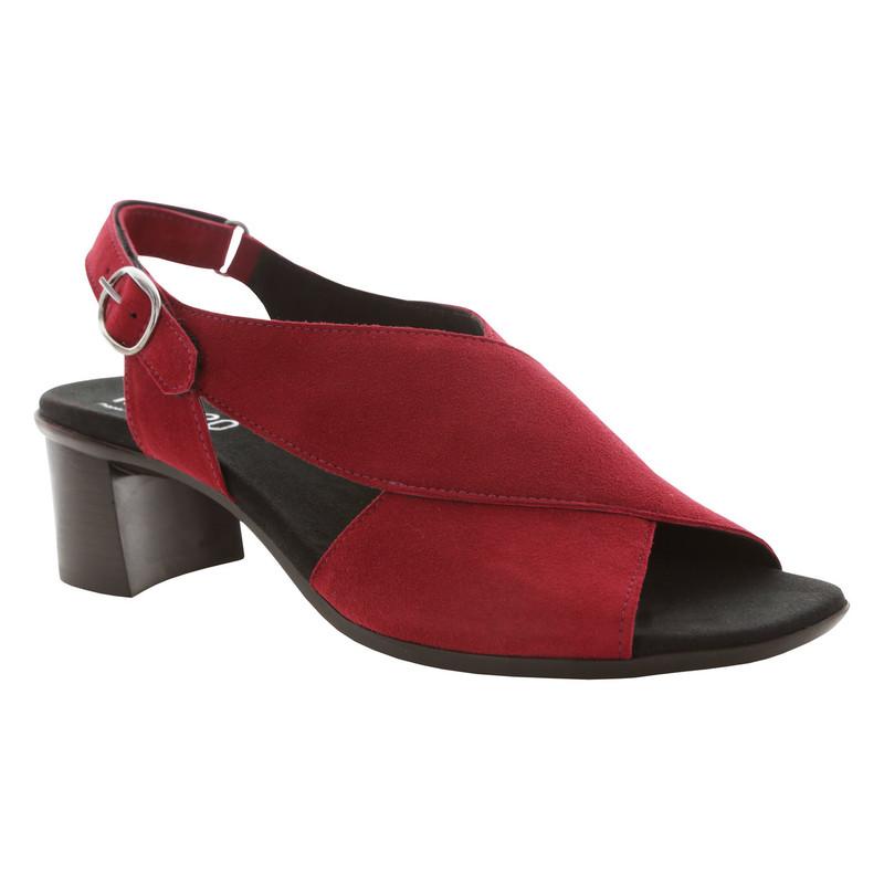 5b238a9bd0c Ladies - Shoes - Sandals - Ankle Strap Sandals - Page 1 - ShoeStores.com