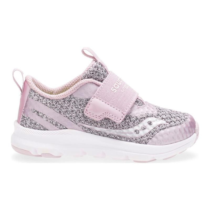 saucony baby liteform sneaker, OFF 76