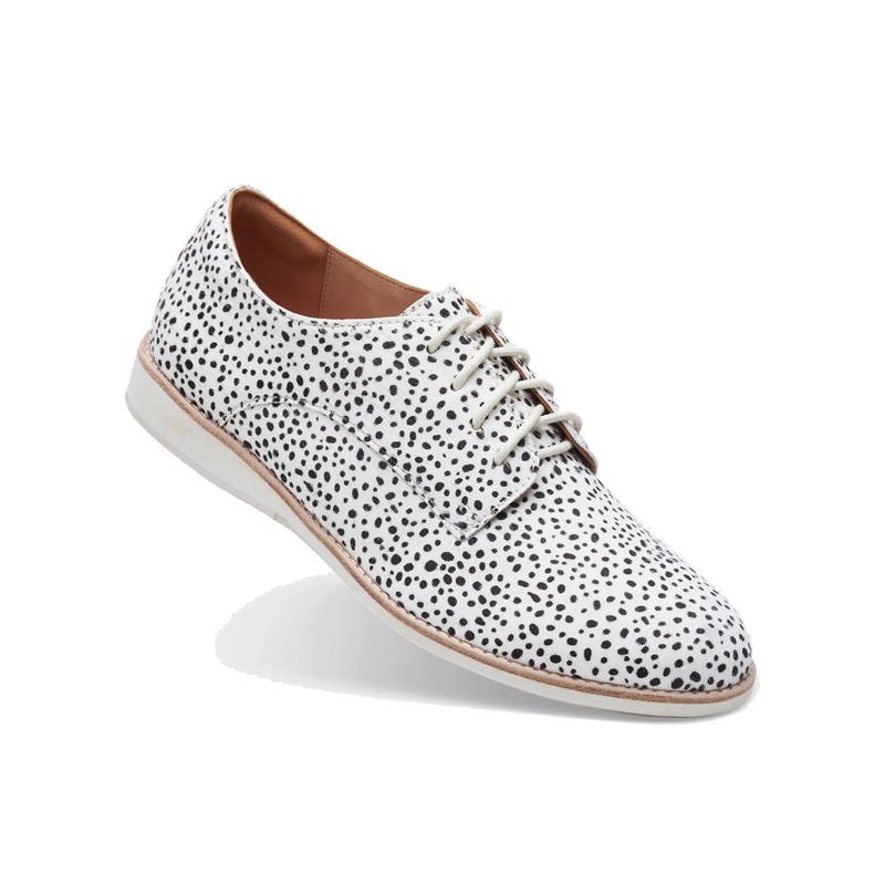 ShoeStores.com   Rollie Derby