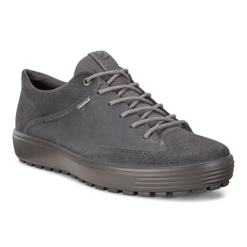 SHOPUS | ECCO Men's Terra 2S Athletic Sandal, Navajo