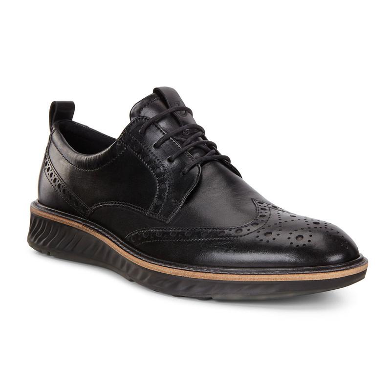 ecco shoes massachusetts
