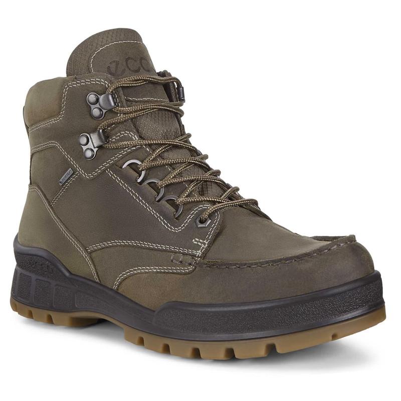 36e37d8d520 ECCO Track 25 High Boot - ShoeStores.com