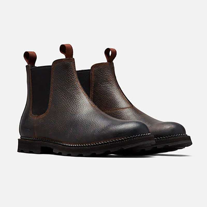 Sorel Madson™ Chelsea WP Boot