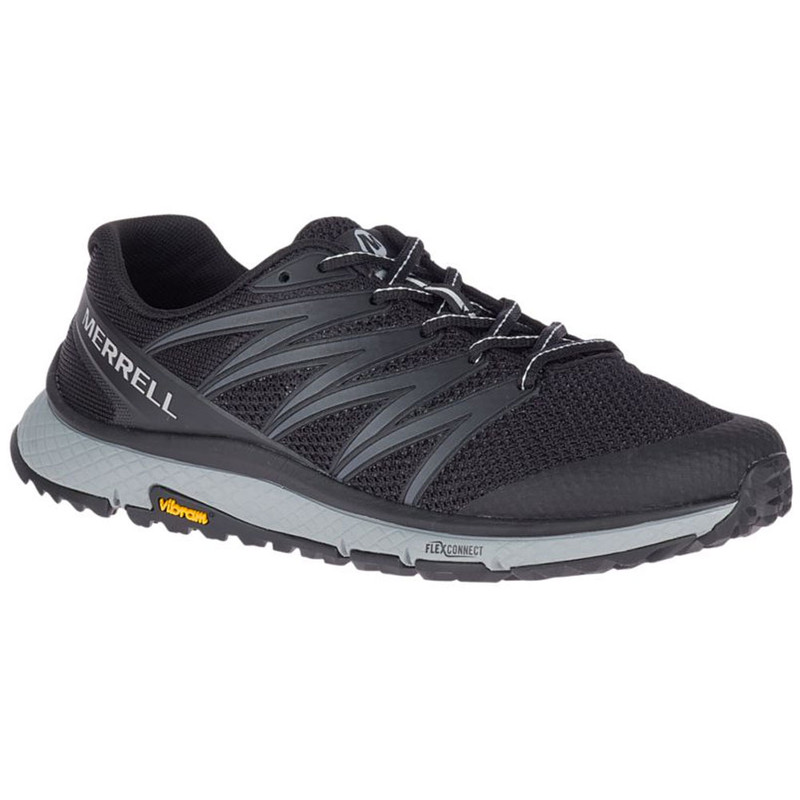 Merrell Women's Bare Access XTR - Black - J12876 - Main Image